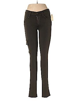 Bergdorf Goodman Cargo Pants 29 Waist