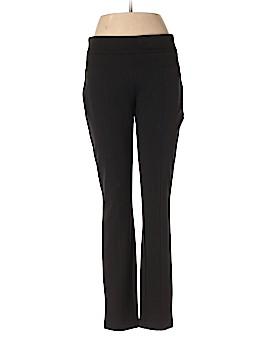 Hilary Radley Dress Pants Size M