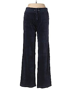 New York & Company Fleece Pants Size S