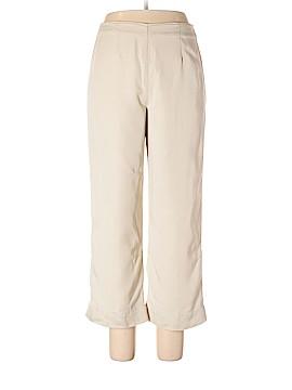 J.jill Dress Pants Size 10