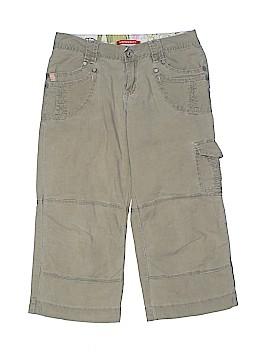 Unionbay Cargo Pants Size 8