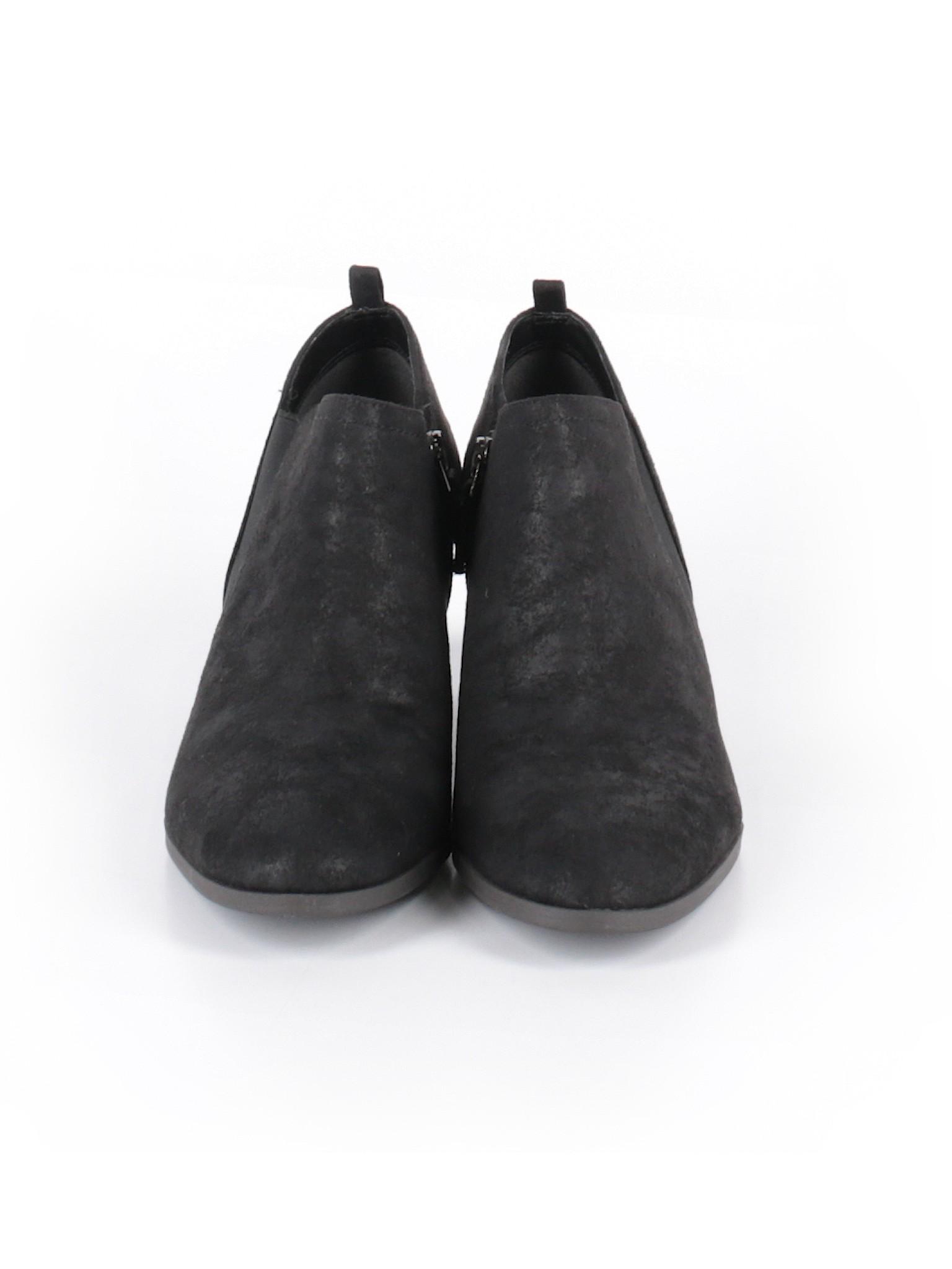 Ankle Boots promotion Franco Boutique Sarto wqv74ct