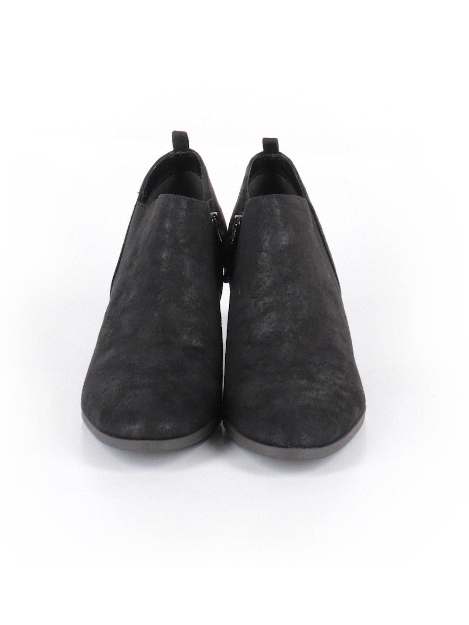 Franco Boutique Boots Sarto promotion Ankle 6qH5xTq