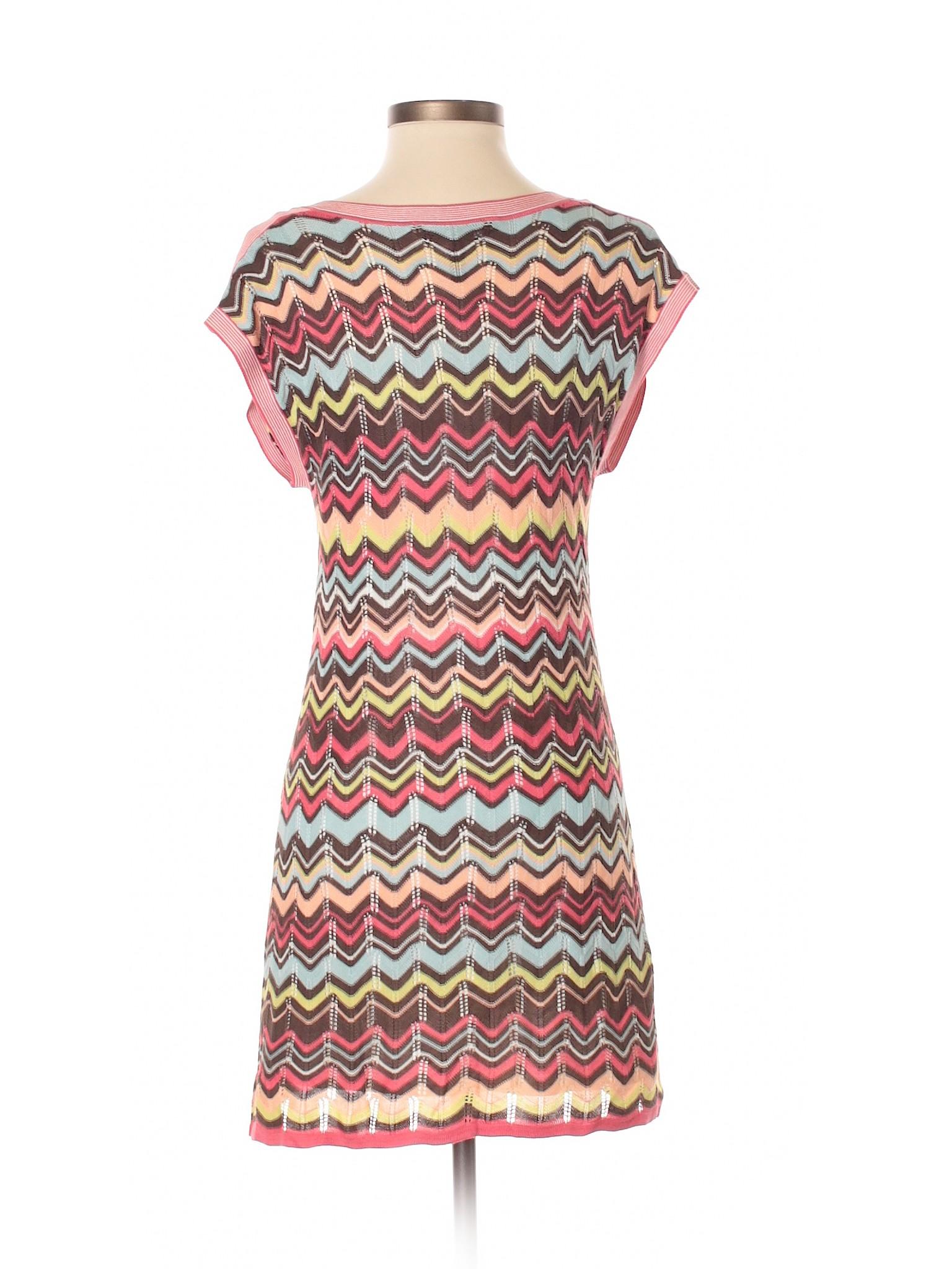 Casual Boutique winter BCBGMAXAZRIA Boutique winter Dress WZUqzgn
