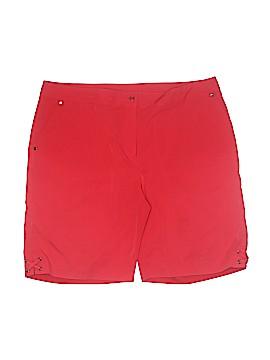 EP Pro Athletic Shorts Size 18 (Plus)