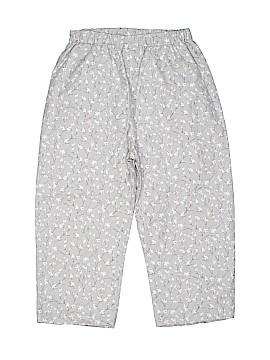 Baby CZ by Carolina Zapf Casual Pants Size 4T