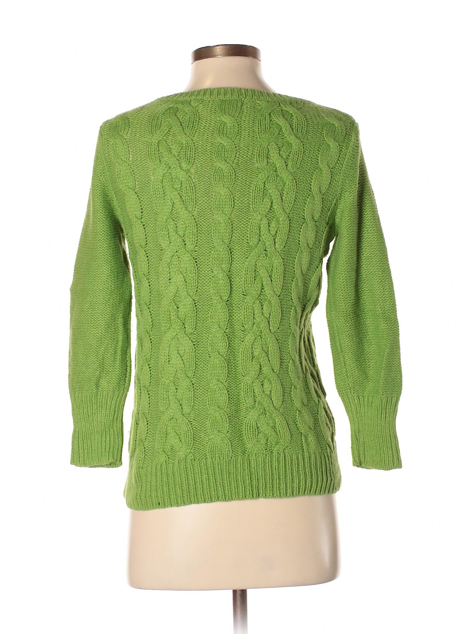 Boutique winter Taylor Sweater Pullover LOFT Ann qHZxrawqU