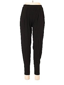 Next Casual Pants Size 10
