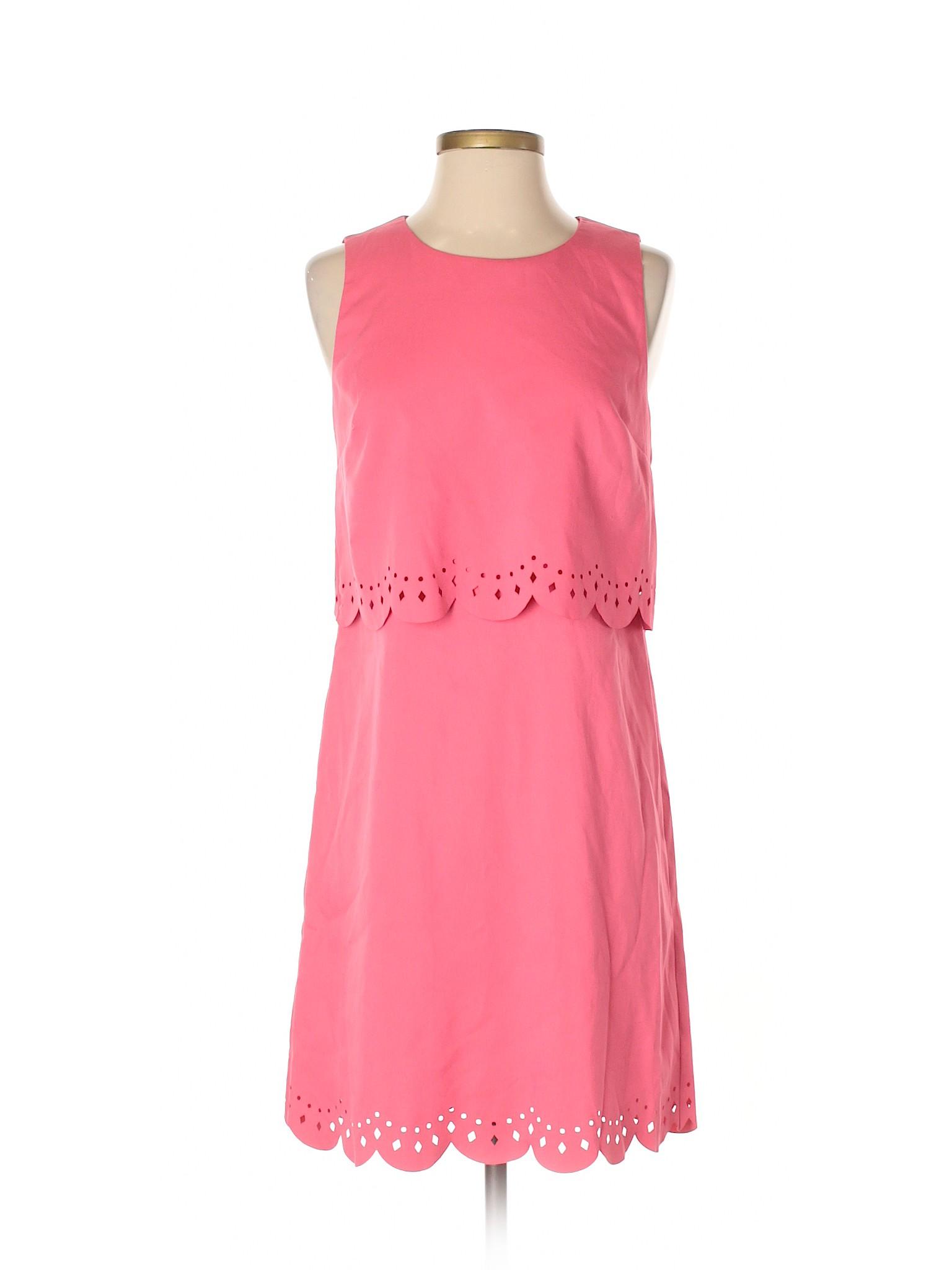 Dress Ann Boutique Casual Taylor winter LOFT pqwwXgnCT