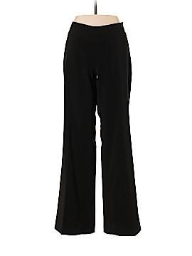 White House Black Market Dress Pants Size 4 (Petite)