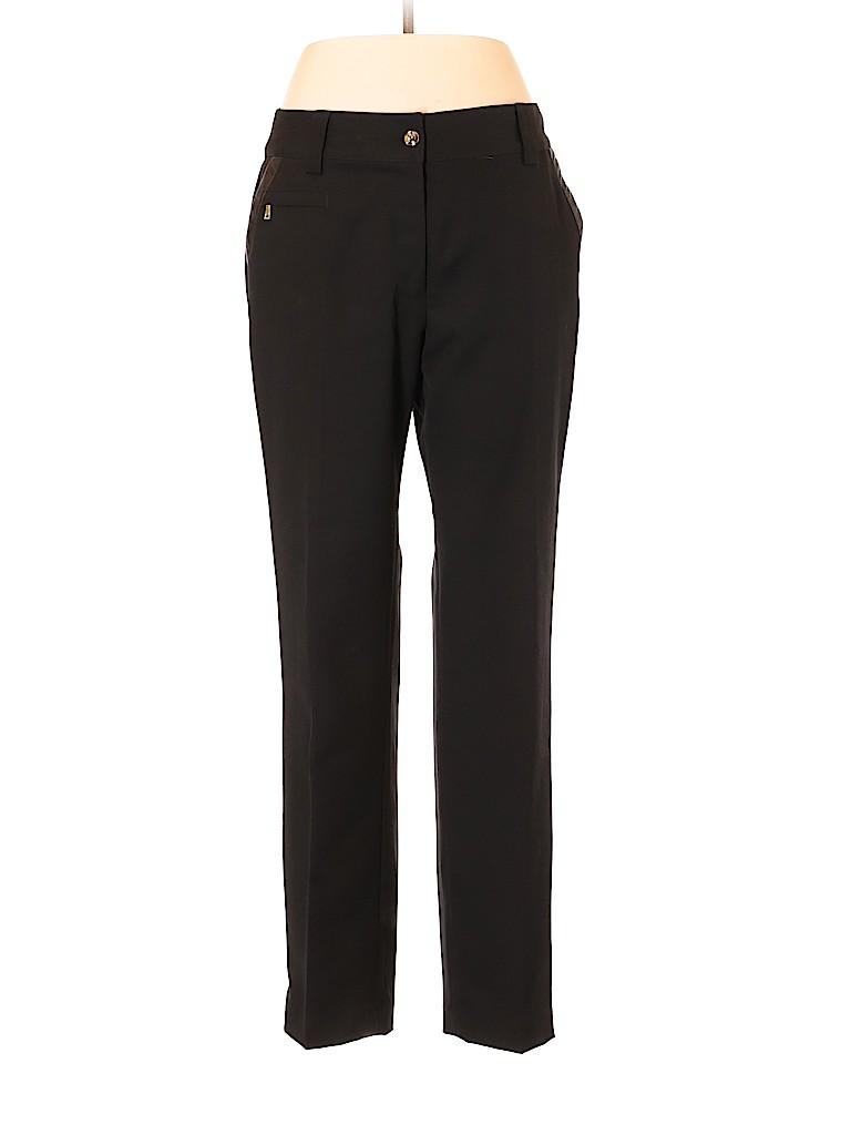 EP Pro Women Dress Pants Size 10