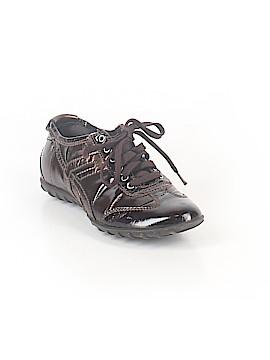 GEOX Sneakers Size 35 (EU)