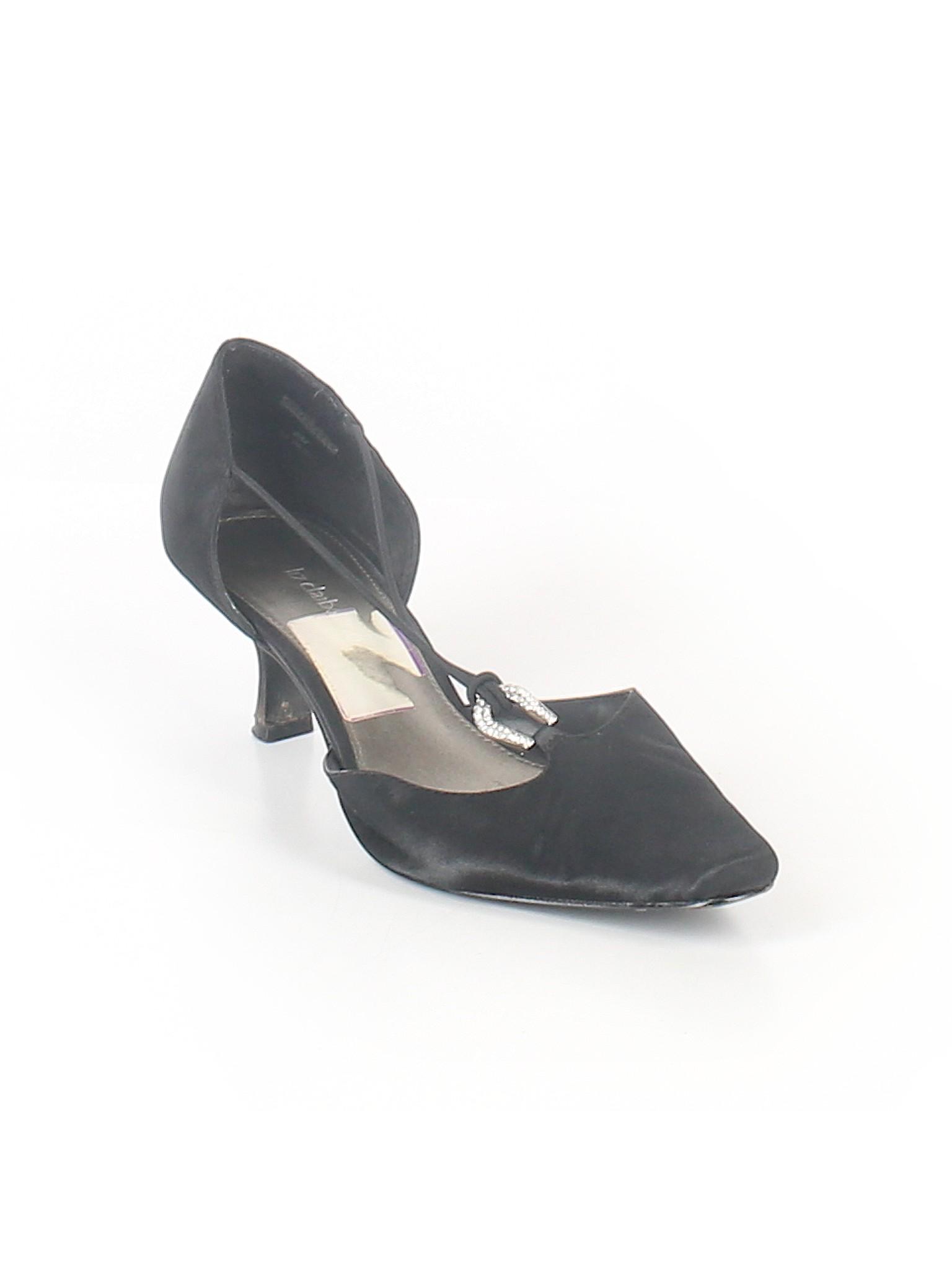 promotion Boutique Claiborne Heels Liz Heels Boutique Claiborne Liz promotion promotion Heels Boutique Claiborne Liz tTFtrO
