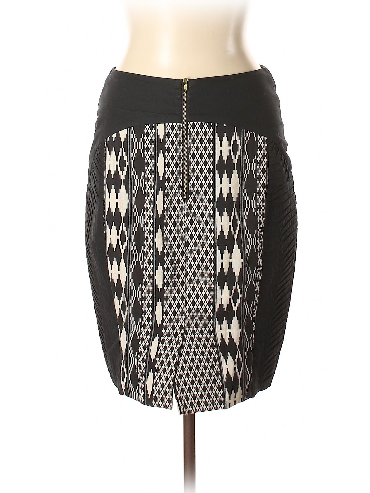 Boutique Boutique Skirt Skirt Boutique Casual Casual Boutique Skirt Casual qandEa