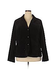 Venezia Women Jacket Size 18 (Plus)