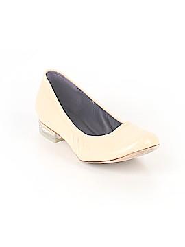 VanEli Flats Size 11 1/2
