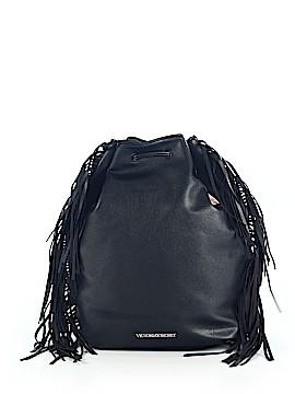 Victoria's Secret Bucket Bag One Size