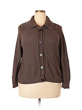 Cato Pullover Sweater Size 22 - 24 (Plus)