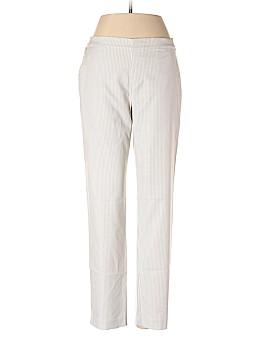 Uniqlo Dress Pants Size 28 - 29