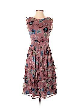 ModCloth Casual Dress Size XS