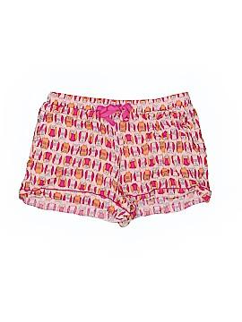 Uniqlo Shorts Size M