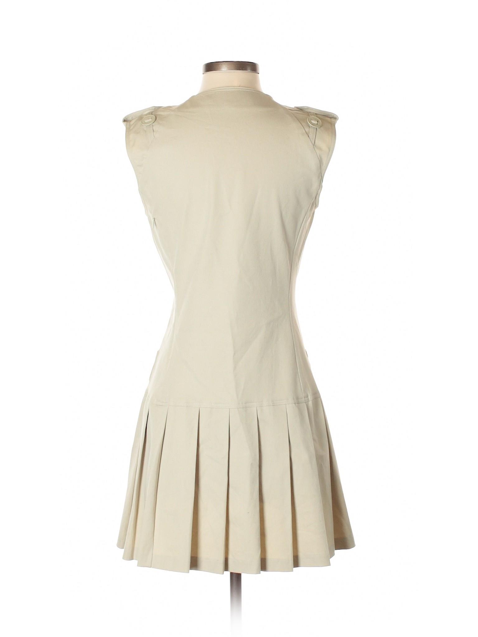Dress J Casual Rowley Cynthia Maxx T Boutique winter for wxBgX8fTq