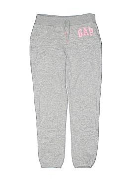 Gap Kids Sweatpants Size S (Kids)