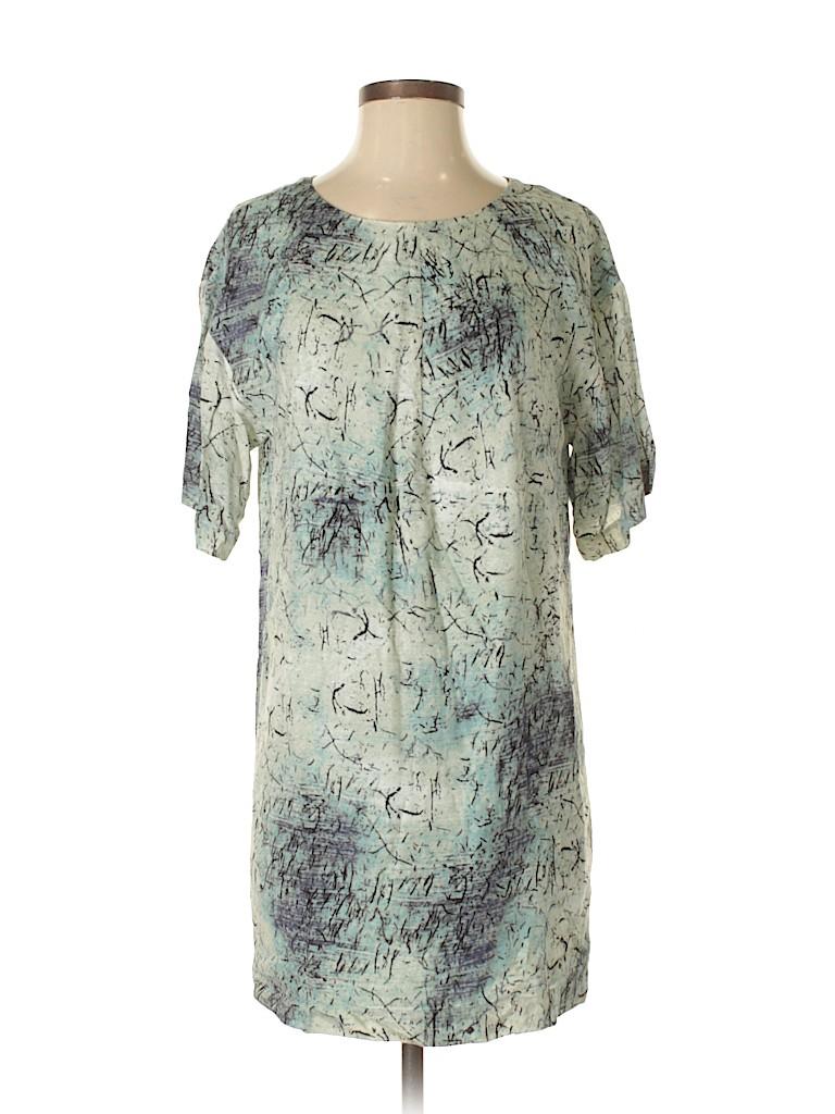 1.State Women Casual Dress Size XS