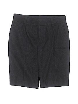 Banana Republic Dressy Shorts Size 8