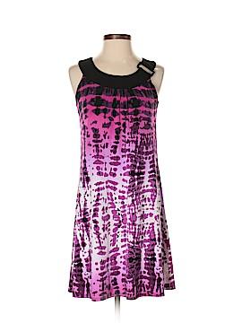 B.wear Casual Dress Size S