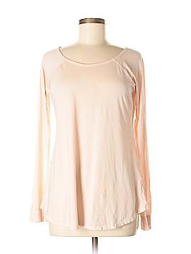 Majestic Paris Long Sleeve T-Shirt Size 8 (3)