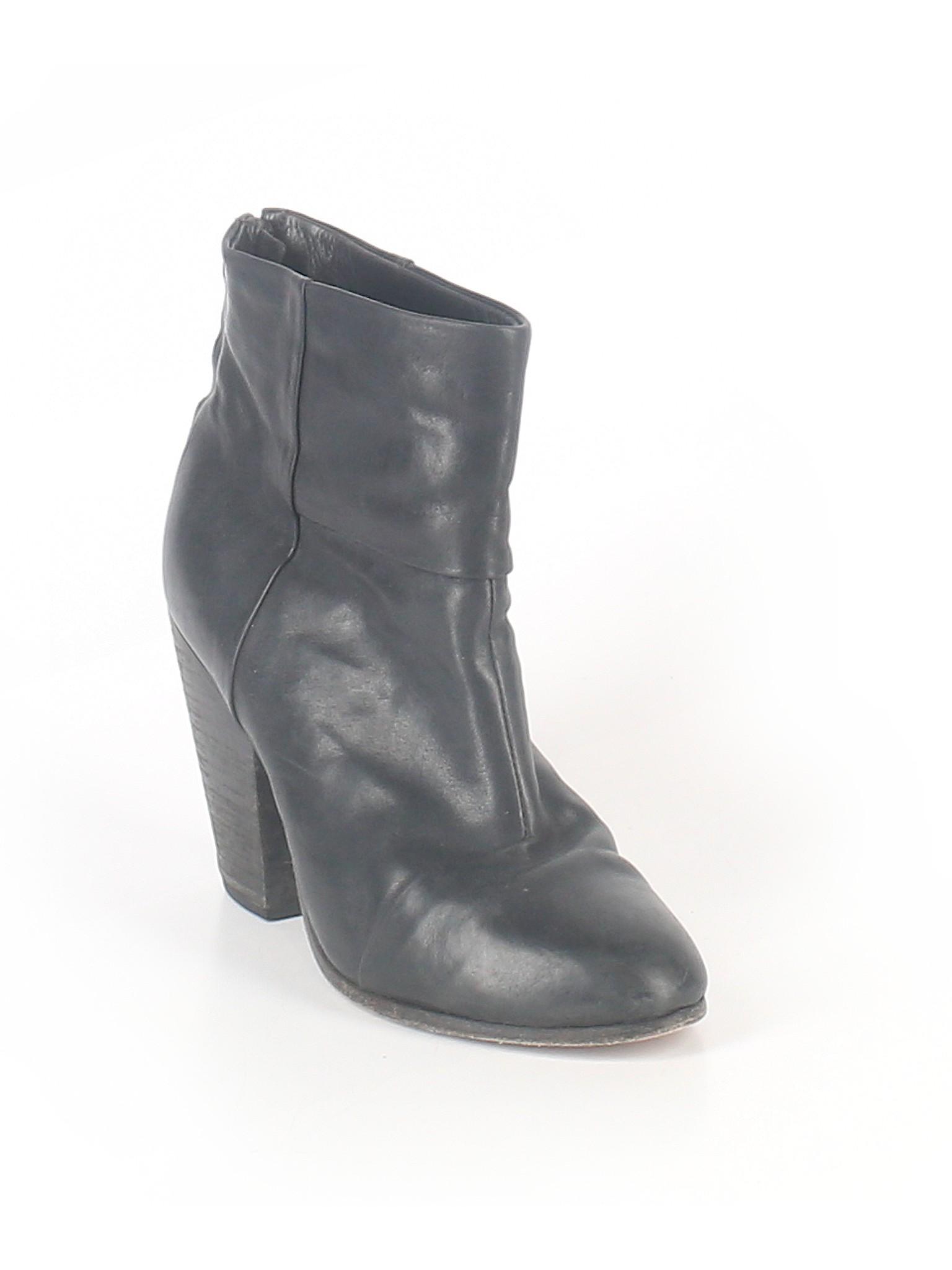 Rag promotion amp; Bone Ankle Boots Boutique d5qEcd