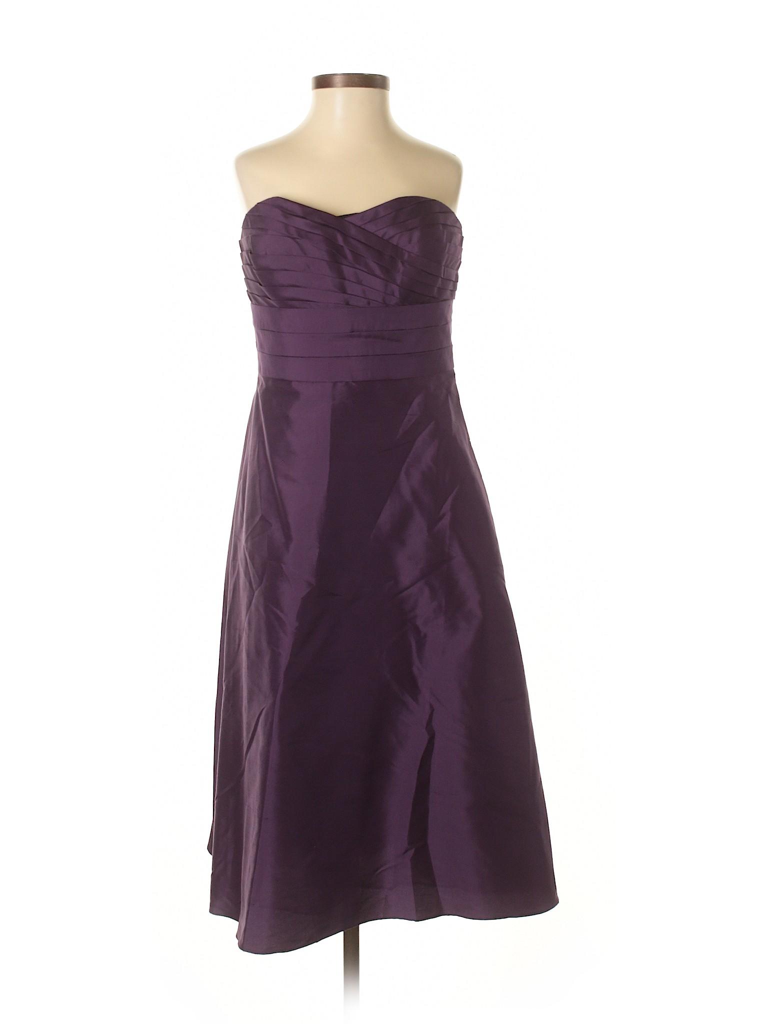 Taylor Dress winter Ann Boutique Cocktail R6xwT8qgX