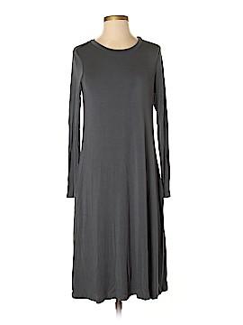 Popana Casual Dress Size S