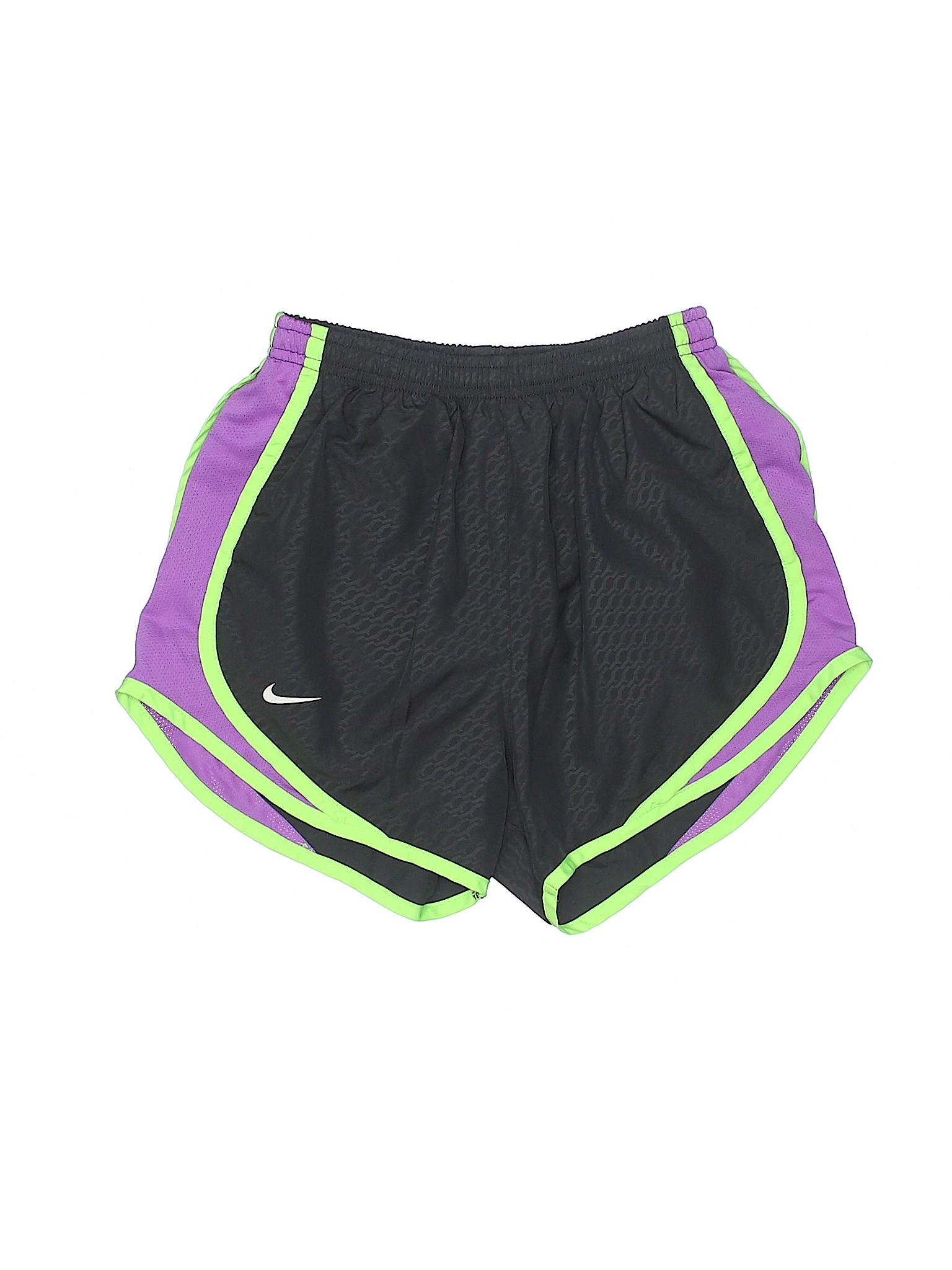 Athletic Shorts Boutique Boutique Nike Nike Shorts Shorts Nike Athletic Athletic Boutique 07gZf0YHvq