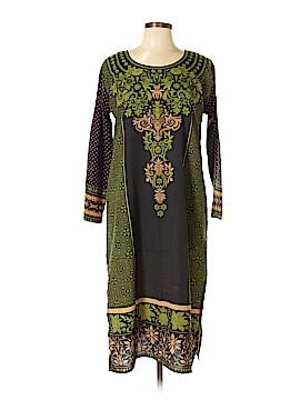 Maple Casual Dress Size 36 (EU)