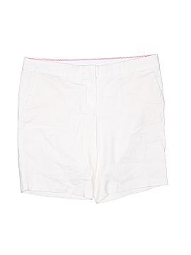 Kenar Khaki Shorts Size 12
