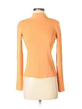 Juliana Collezione Pullover Sweater Size S