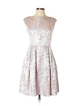 Eliza J Cocktail Dress Size 12