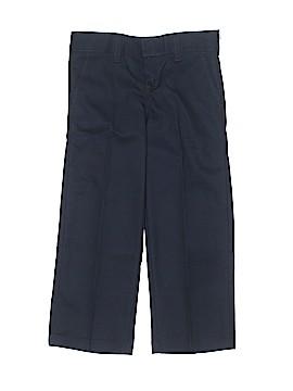Dickies Dress Pants Size 4