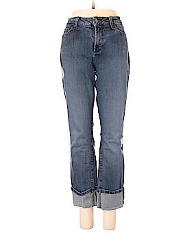 YDJ Style Jeans Size 10
