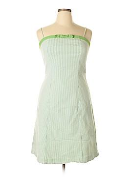 Isaac Mizrahi for Target Casual Dress Size 16