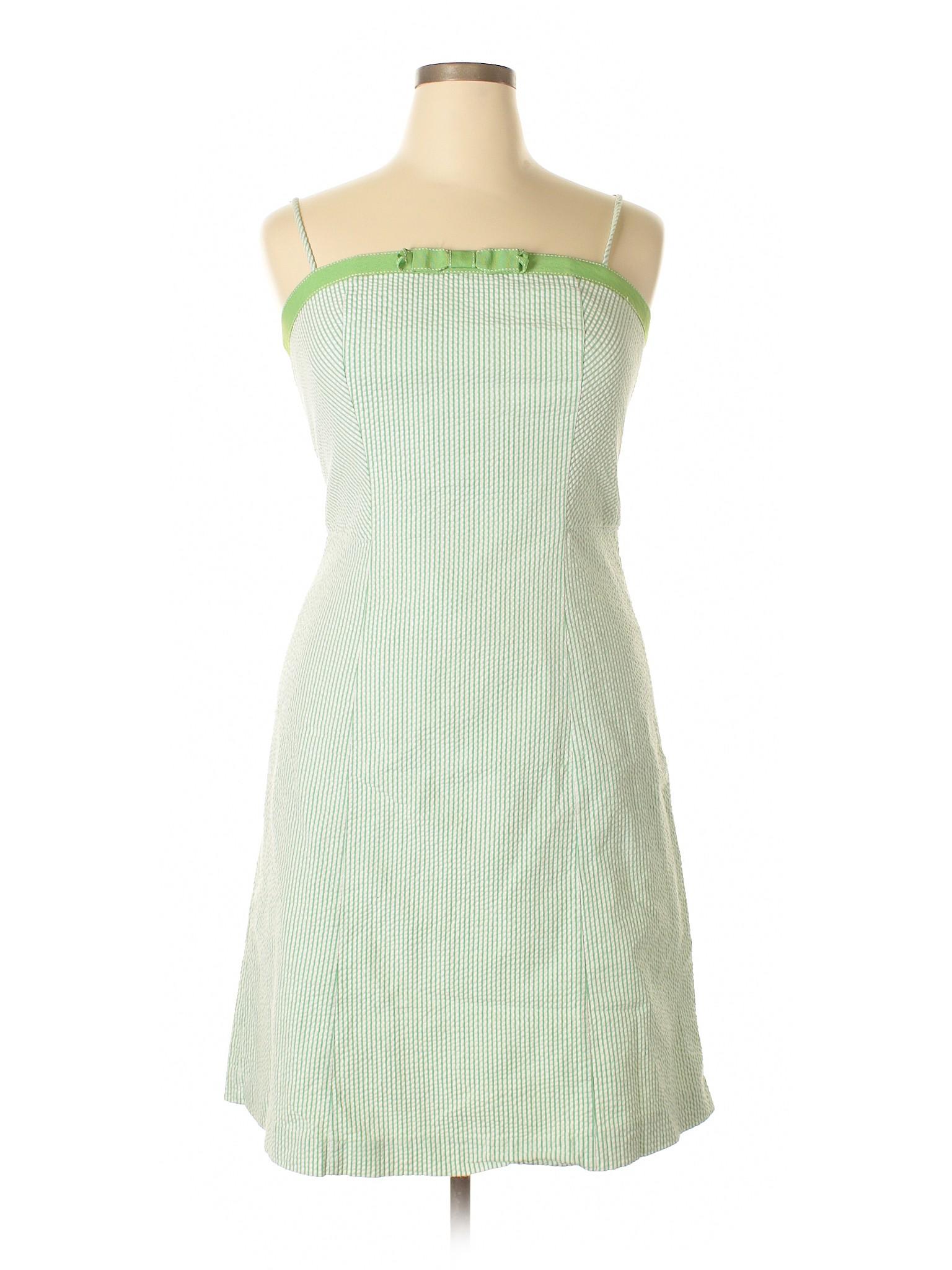 winter Target Dress for Mizrahi Boutique Isaac Casual dOq8x1A
