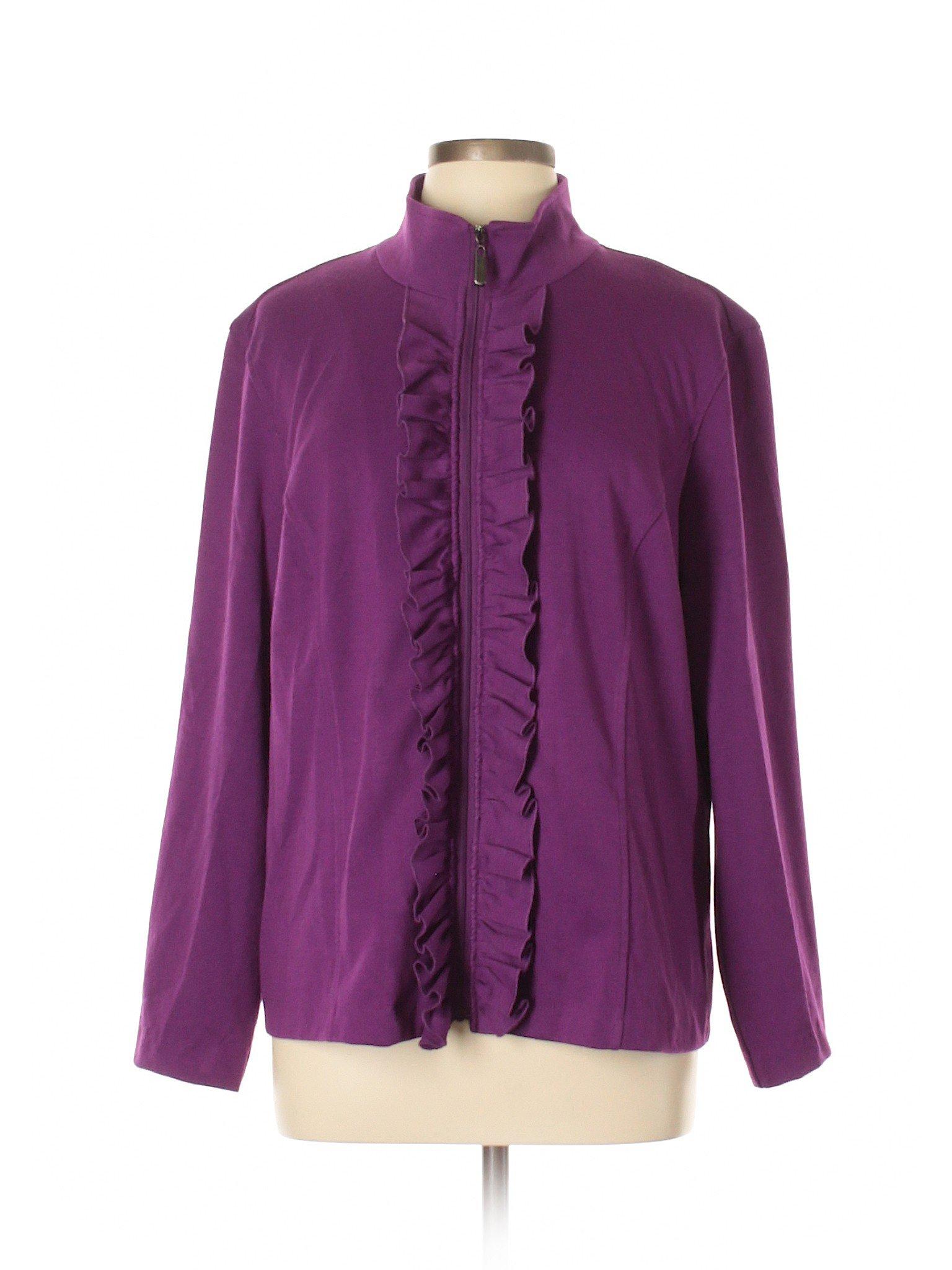 Boutique Graver Boutique Jacket winter winter Susan Susan O4rqOZ