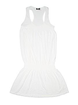 Venus Swimsuit Cover Up Size Lg - XL