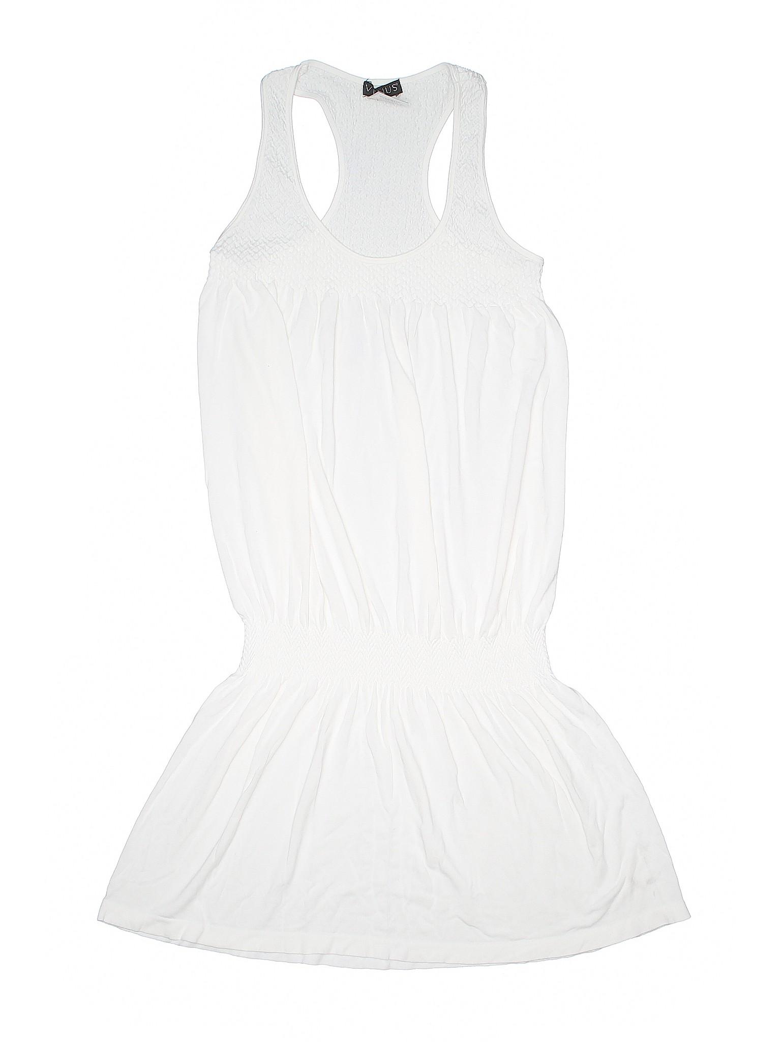 Swimsuit Venus Venus Venus Swimsuit Cover Swimsuit Cover Boutique Up Boutique Up Cover Up Boutique gP5vqw