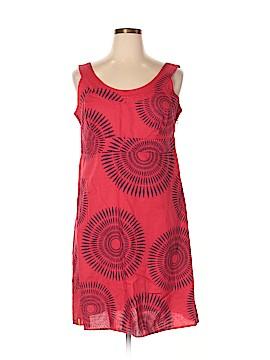 Lole Casual Dress Size 14