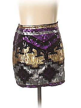 Envy Me Formal Skirt Size M