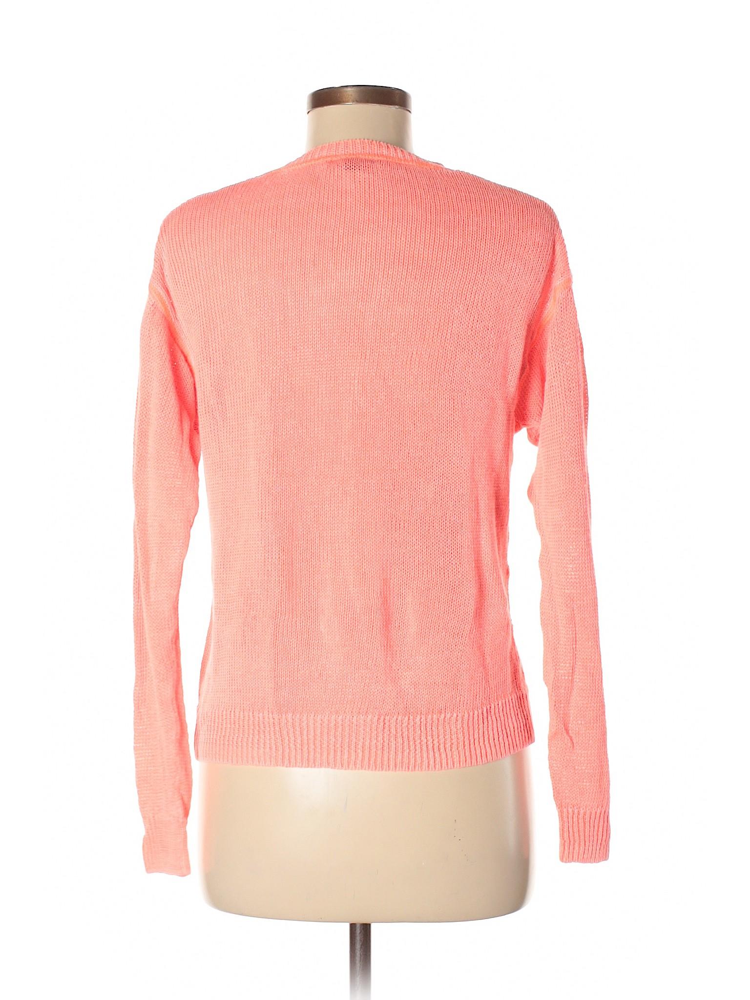 J Pullover Crew winter Sweater Boutique 87q0xt