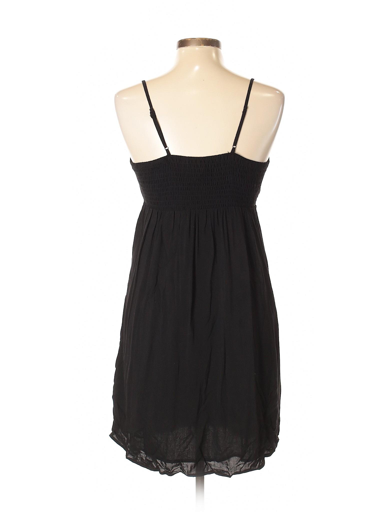 Dress winter XXI Boutique Casual winter XXI Boutique w4Y8Fp